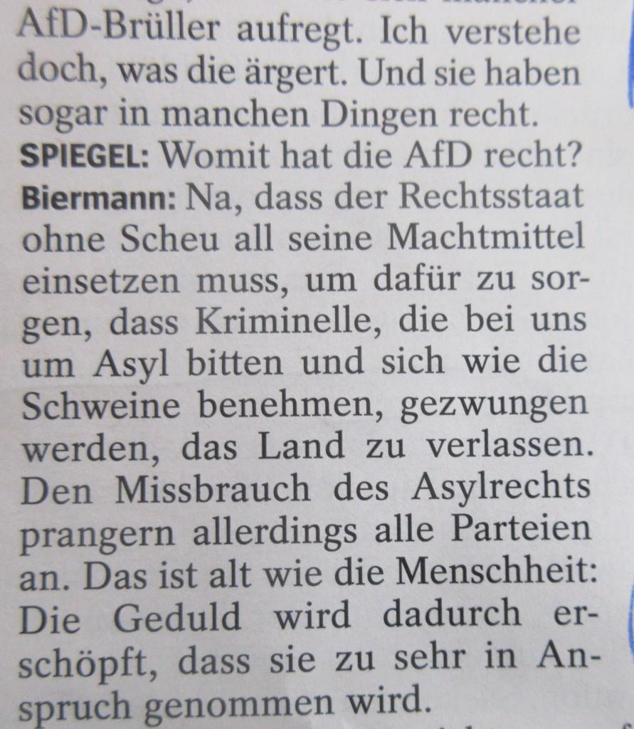 BiermannAusländer1