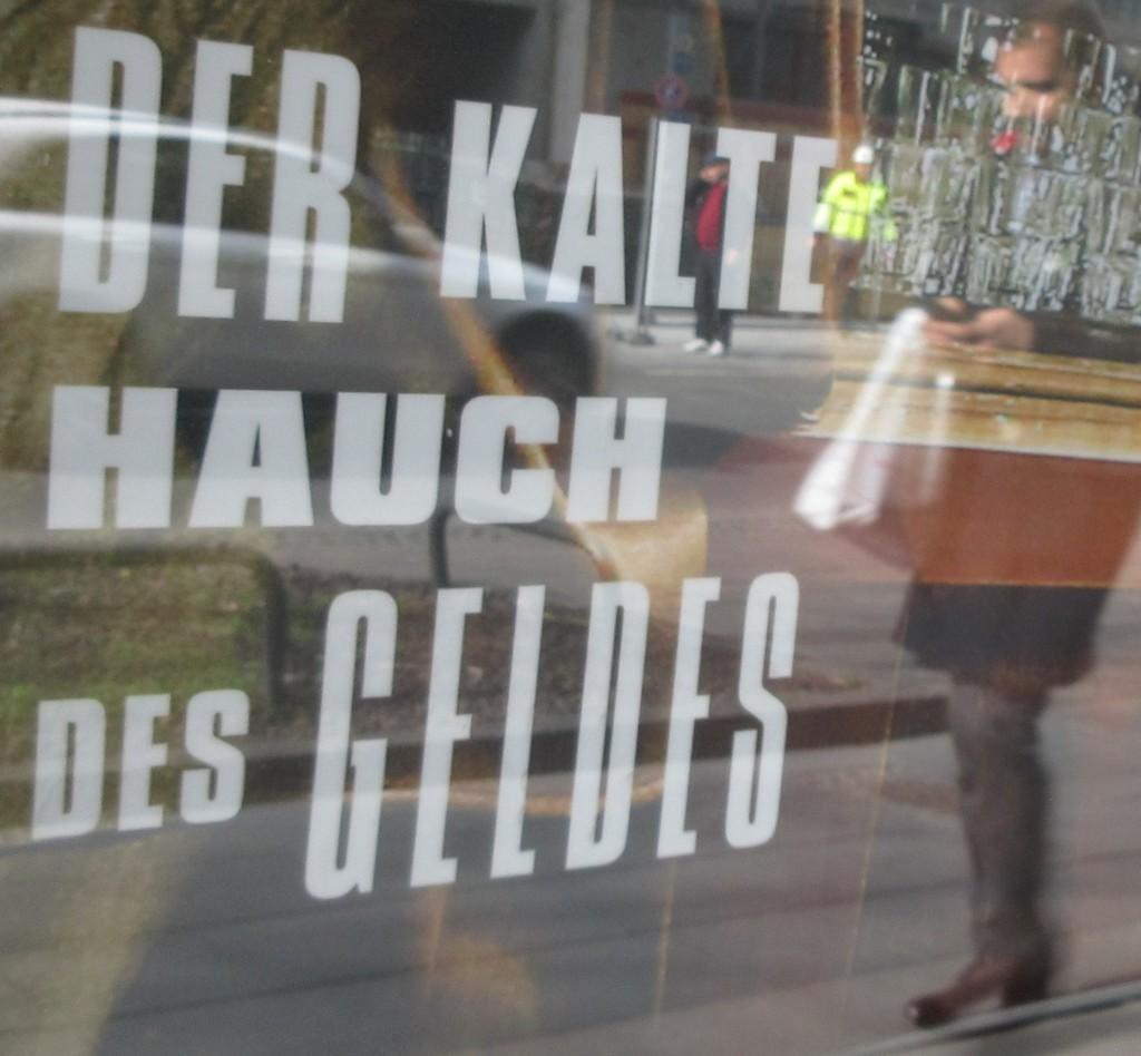 KalteHauchdesGeldes1