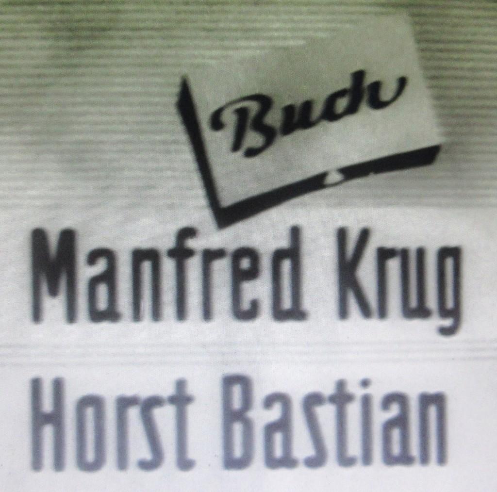 KrugKinnhaken3
