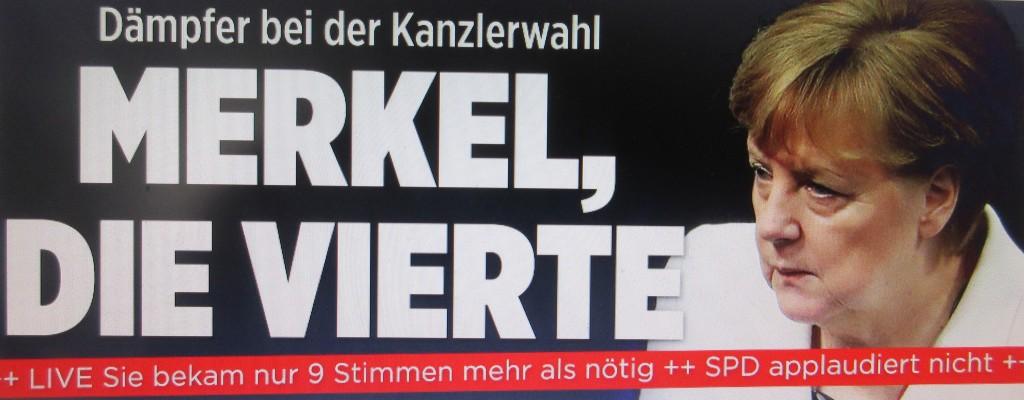 MerkelGroKo18