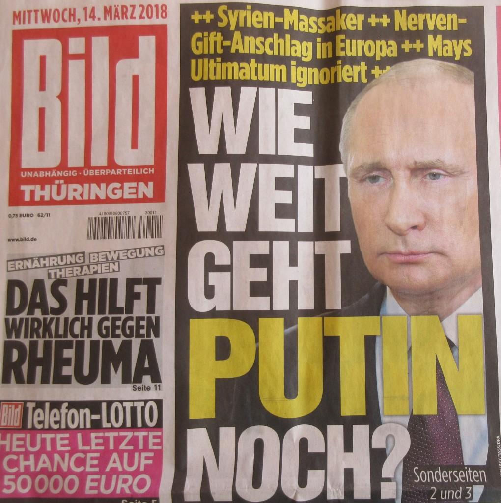 PutinBILDGiftaffäre1