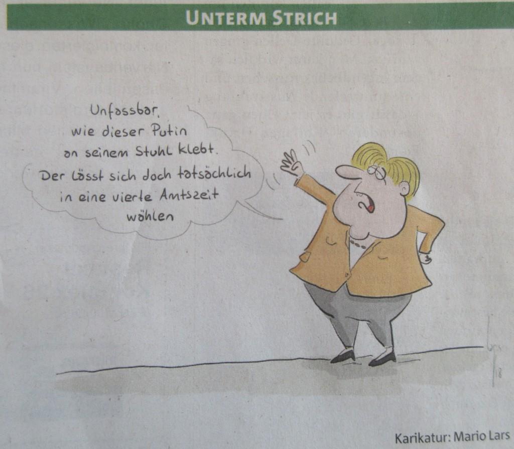 PutinMerkelTA18