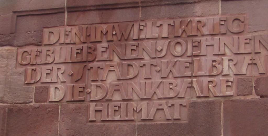 KriegerdenkmalKelbra18