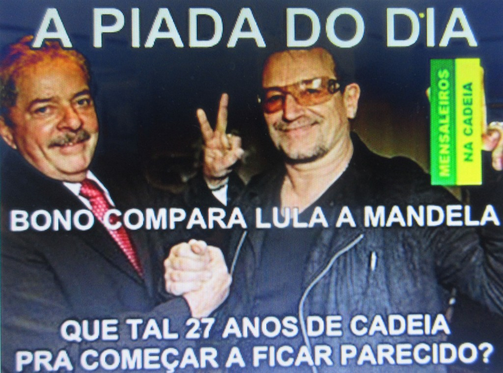 LulaBonoPiada