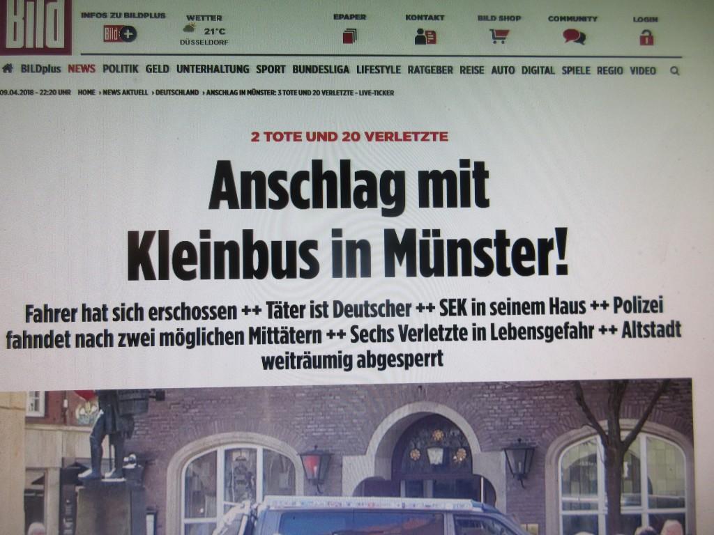 MünsterAnschlagBild18