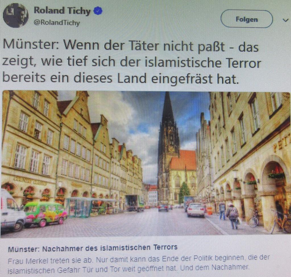 MünsterTichy18