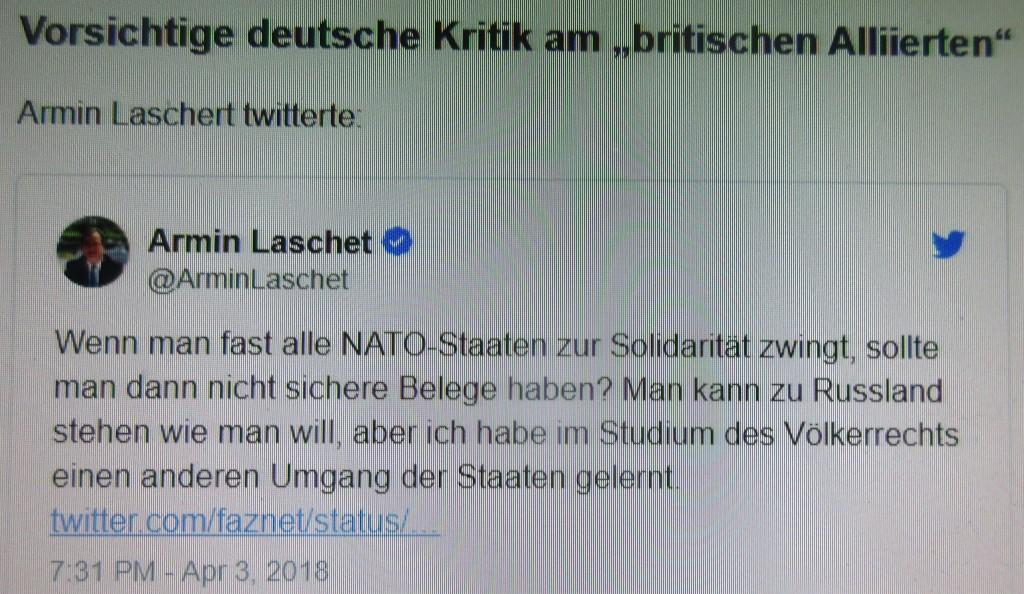 SkripalLaschet18