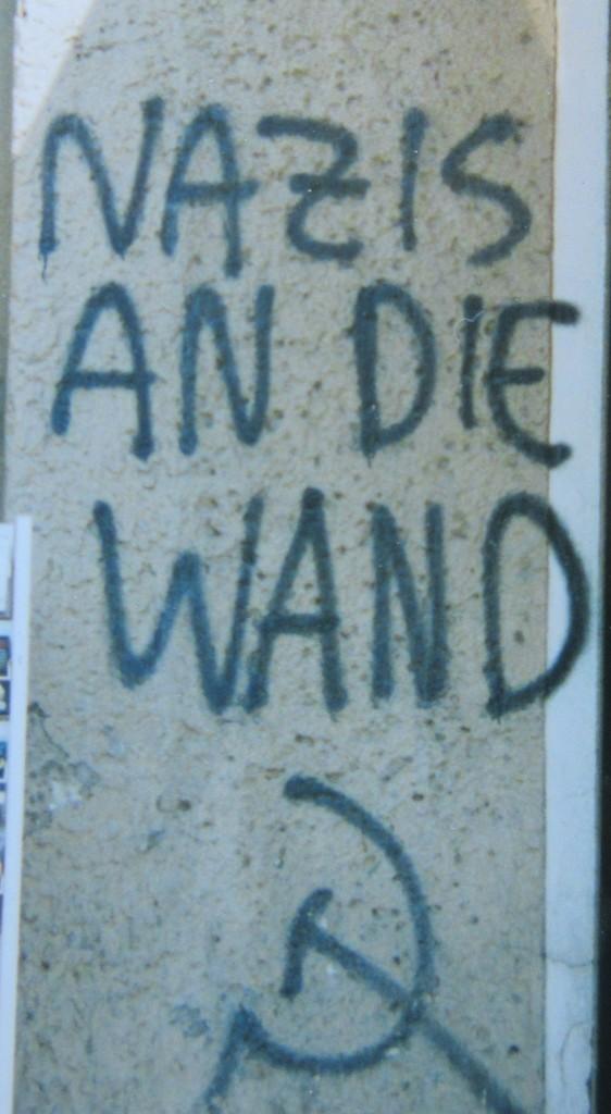 NazisWand94