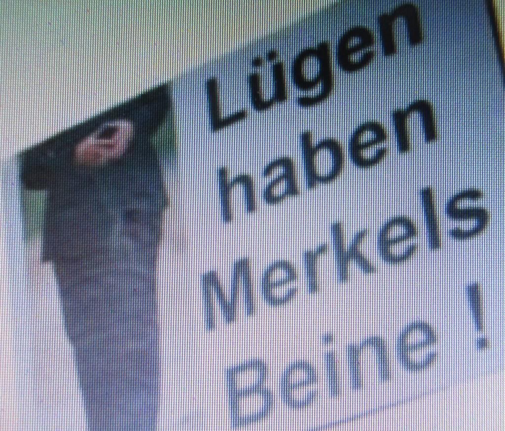 PegidaMerkelLügen15
