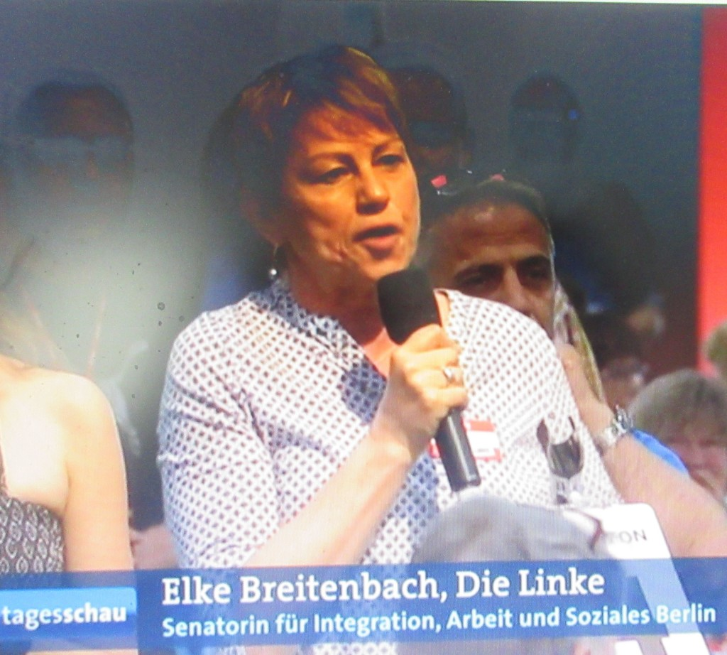 LinkeBreitenbachLeipzig18