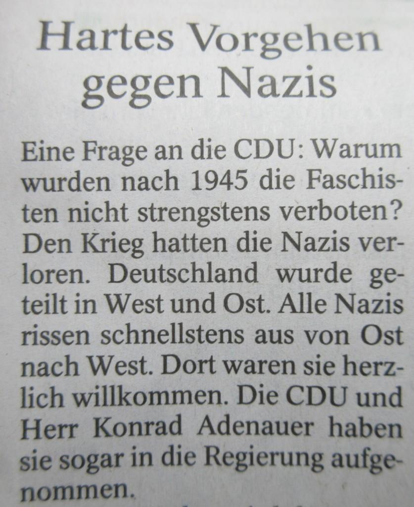 NazisCDULeserTA18