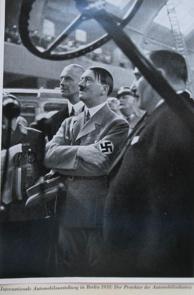 HitlerAutoindustrie1