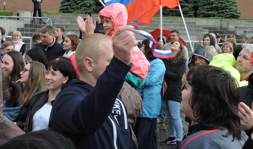 MoskauFest1