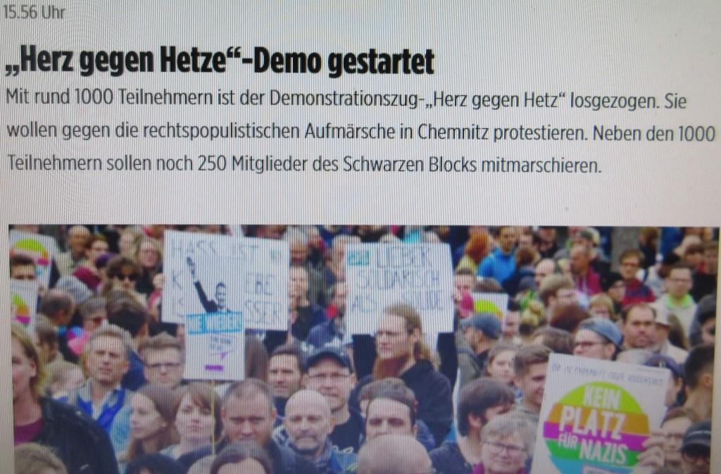 ChemnitzBILD1000
