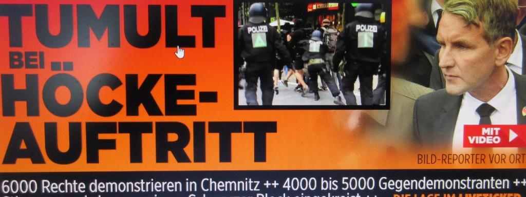 ChemnitzBILD4000