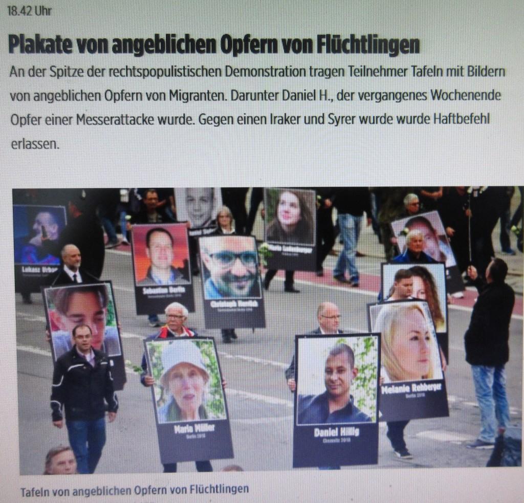 ChemnitzBILDangeblich