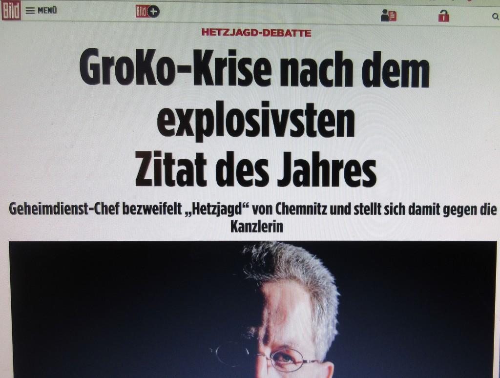 ChemnitzGroKoKrise18