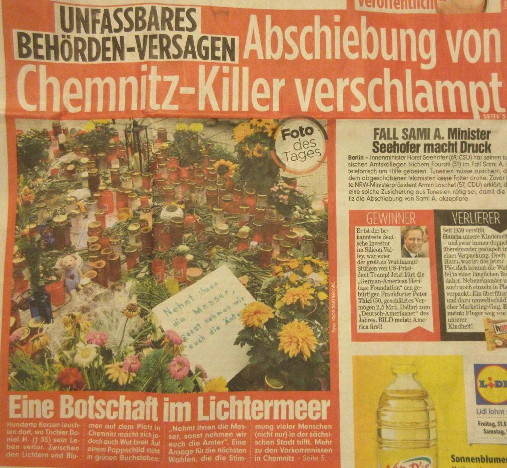 ChemnitzKillerBILD18