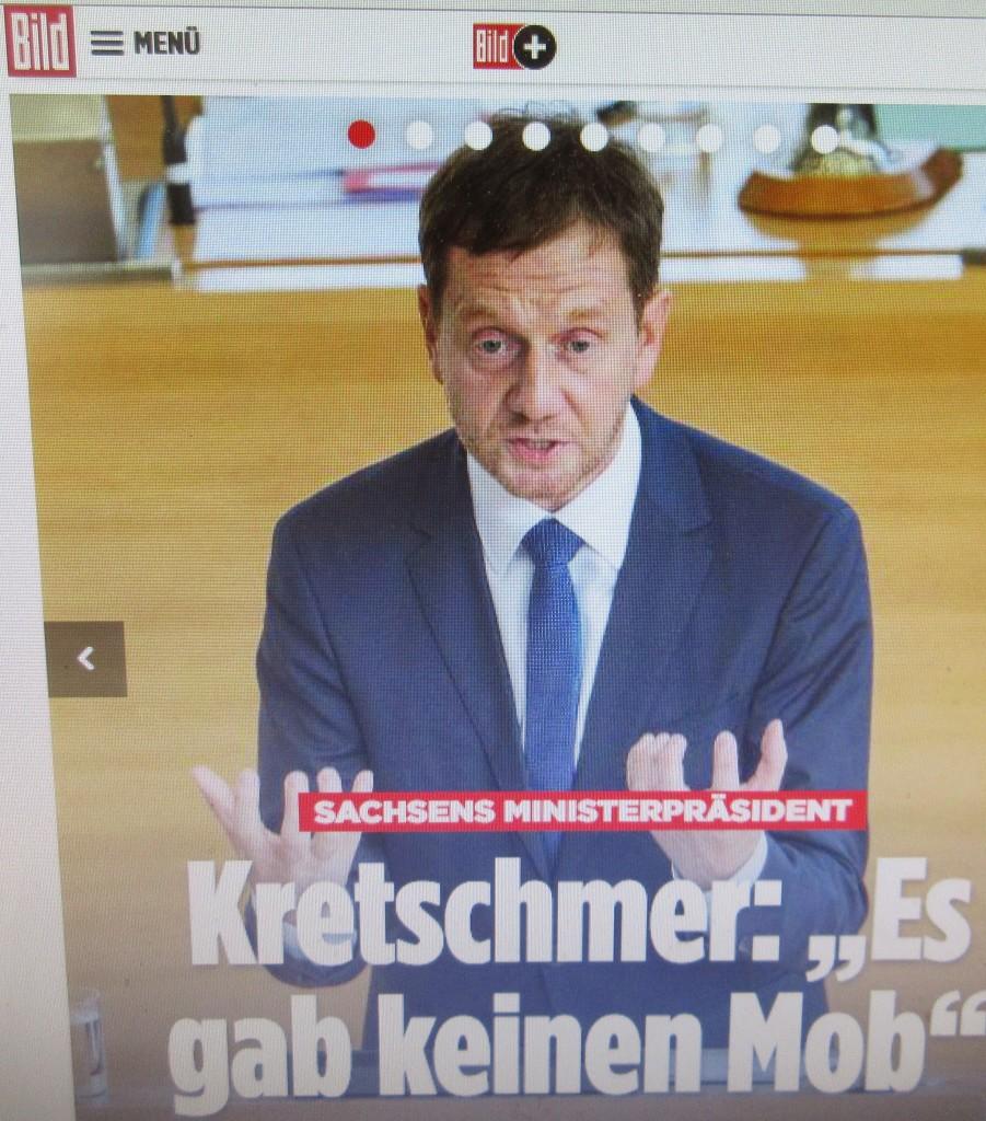 ChemnitzKretschmerMob