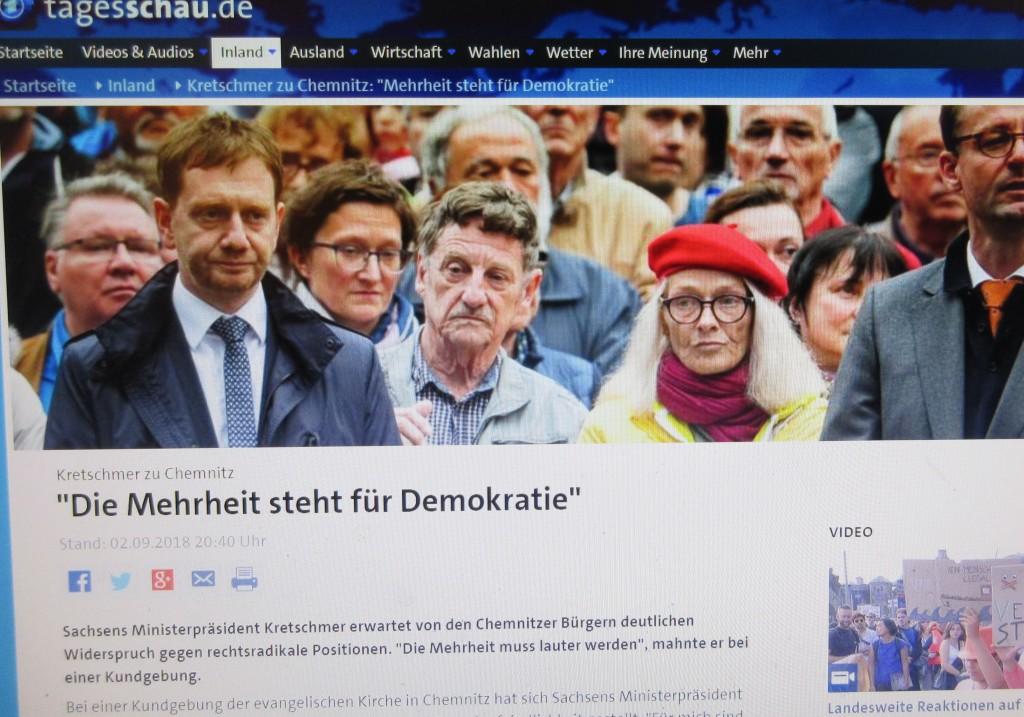 ChemnitzKretschmerTS18