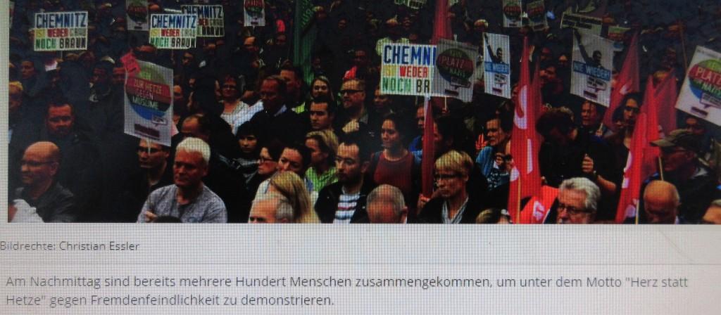 ChemnitzMDRHundert