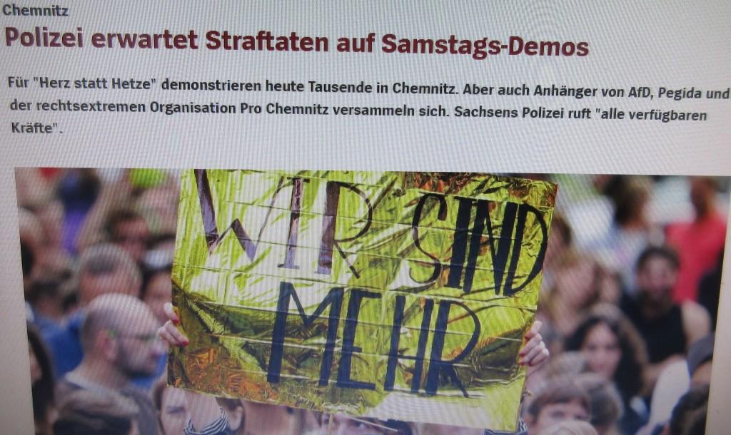 ChemnitzSpiegelMehr