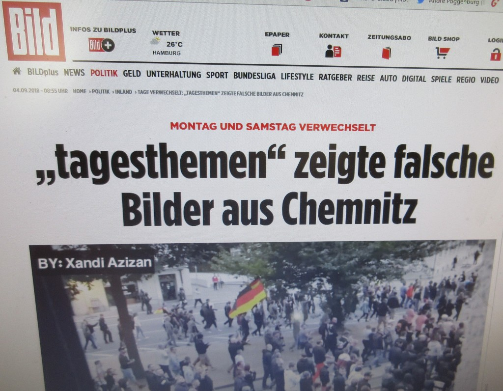 ChemnitzTSfalsch1
