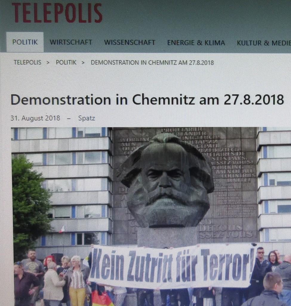 ChemnitzTelepolisMarx