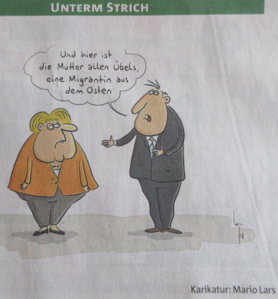 MerkelTAMutterÜbel18