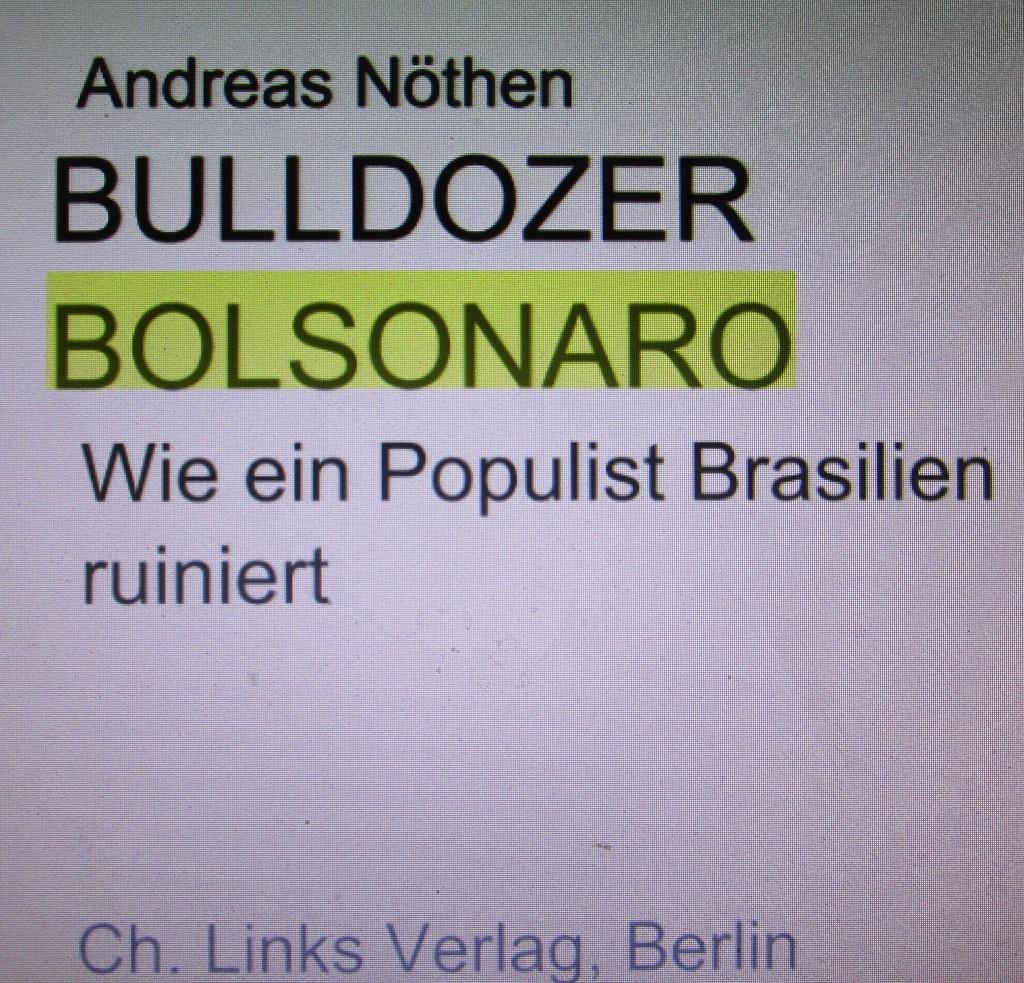 BolsonaroParteien3