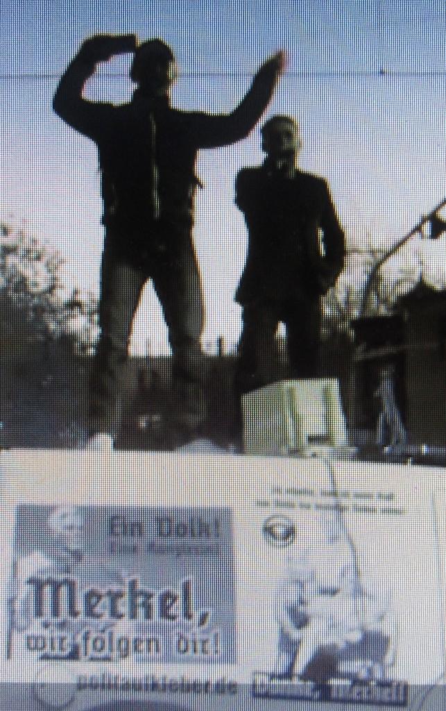 ChemnitzGeilMerkel18