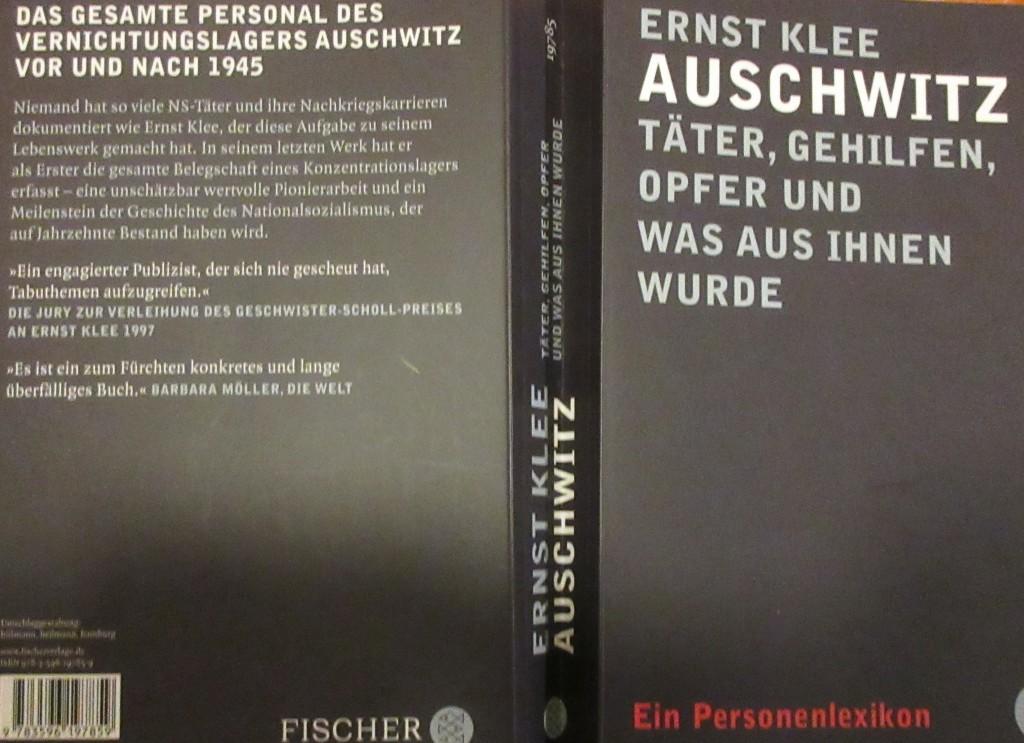 AuschwitzKlee1