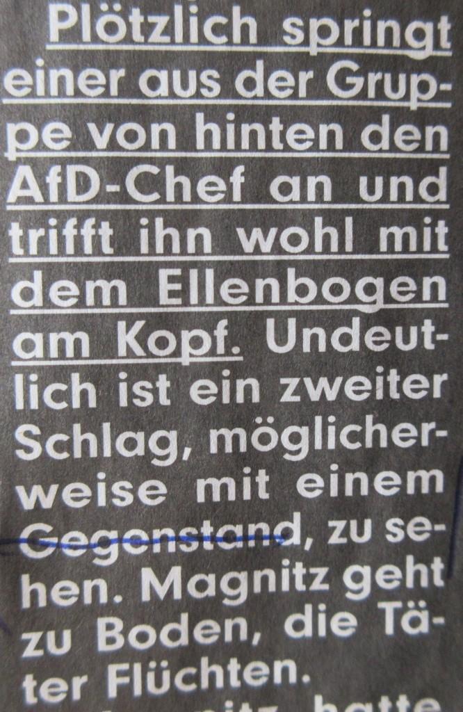MagnitzGegenstand1