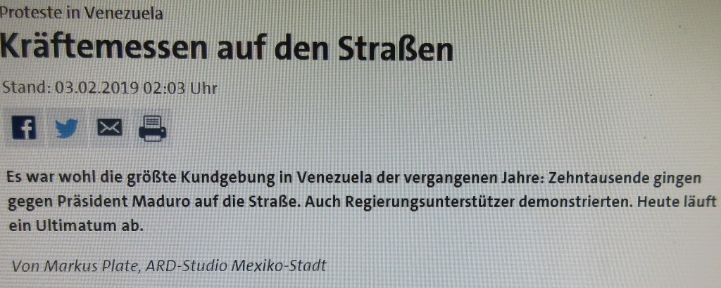 VenezuelaDemoZahlenARD2