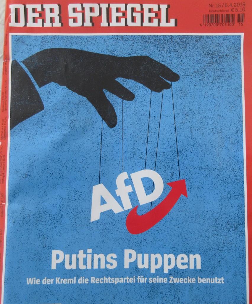 PutinsPuppen1