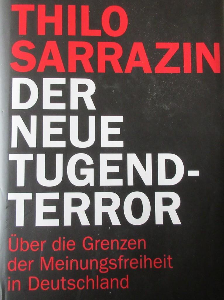 SarrazinTugendterror1