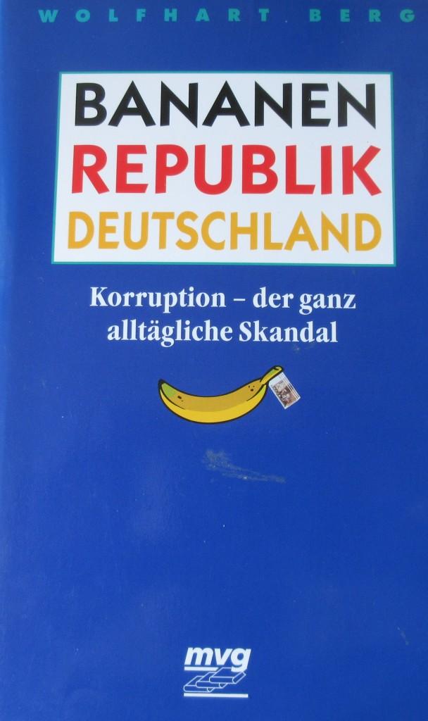 Bananenrepublik1