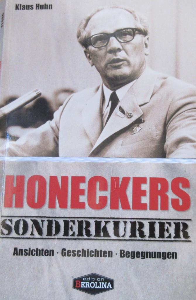 HoneckerHuhn1
