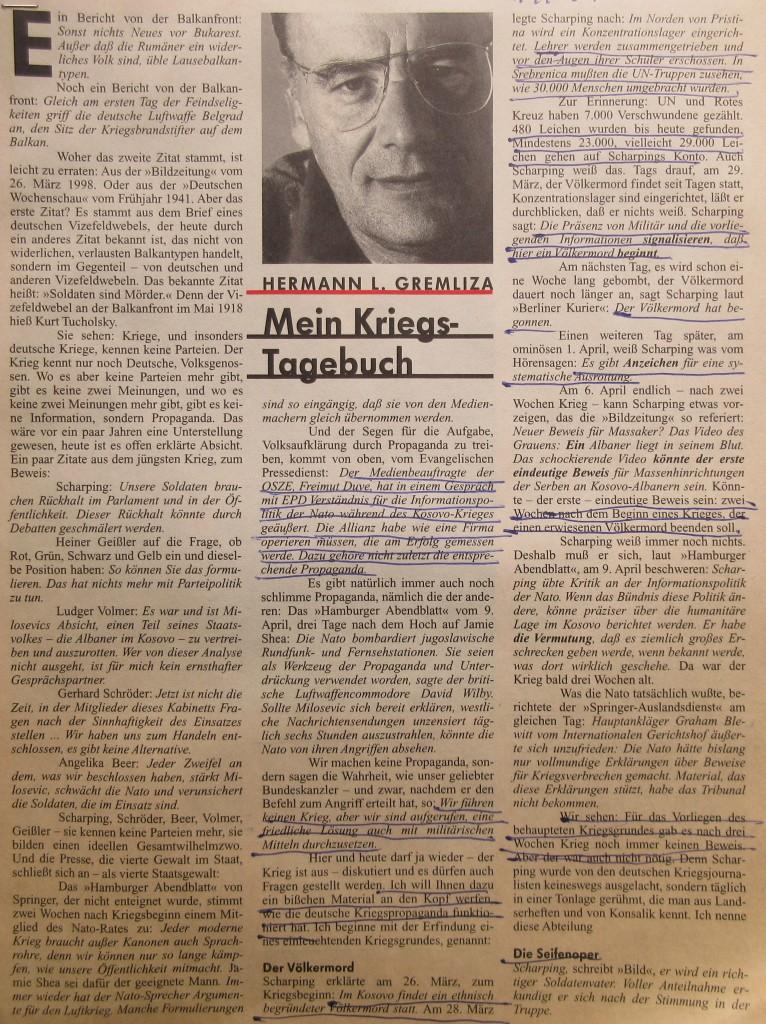 JugoGremliza1