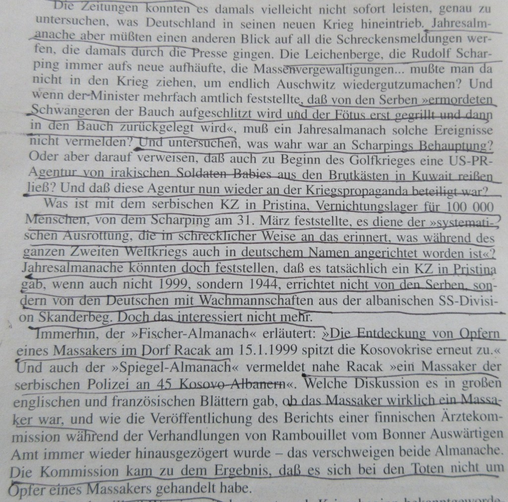 JugoOttoKöhler