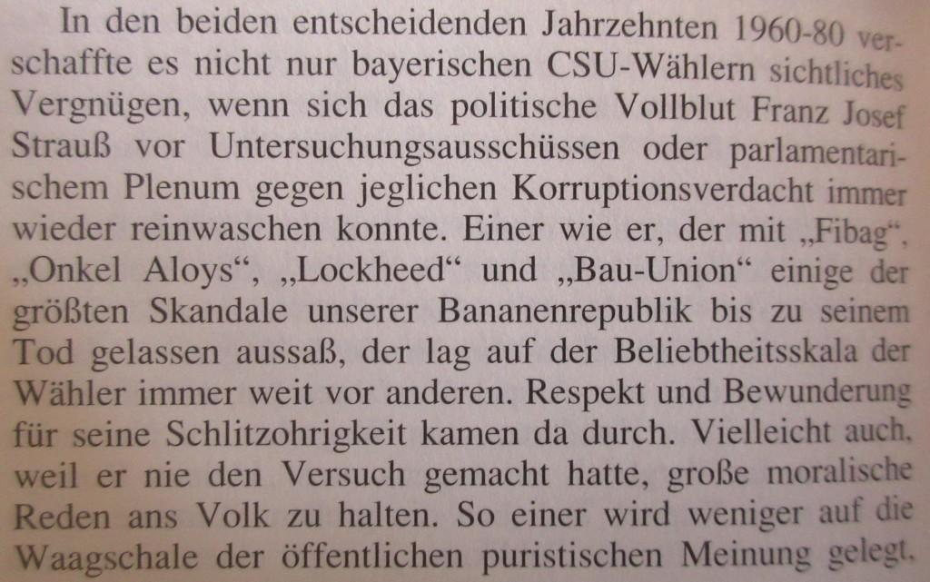 KorruptionStrauß1