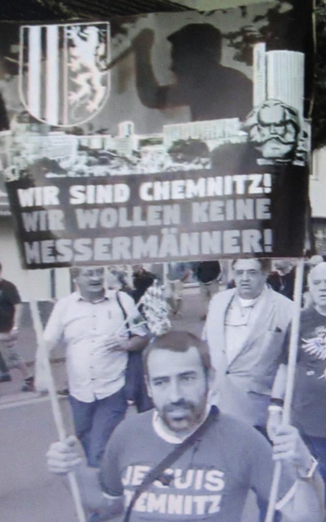 MessermännerChemnitz