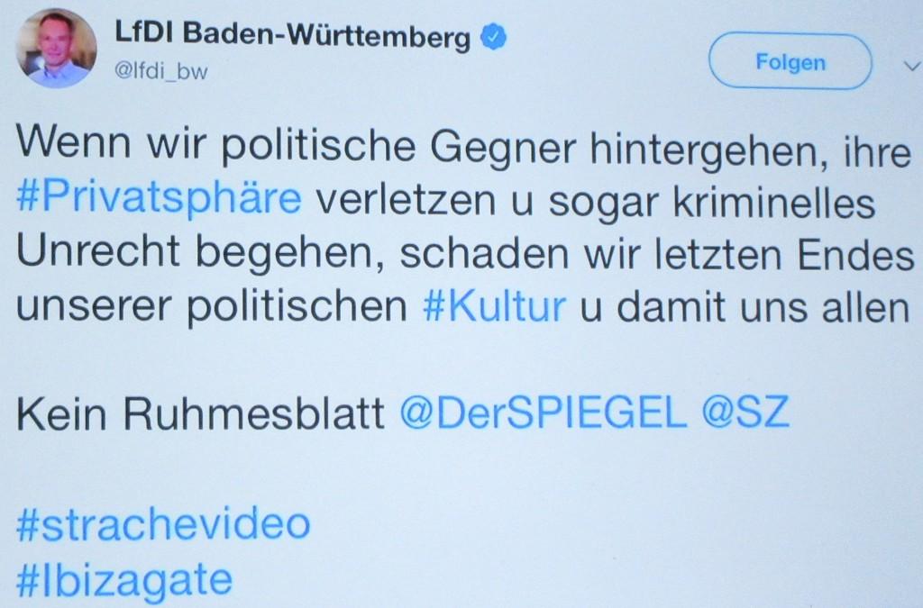 StracheRuhmesblatt1