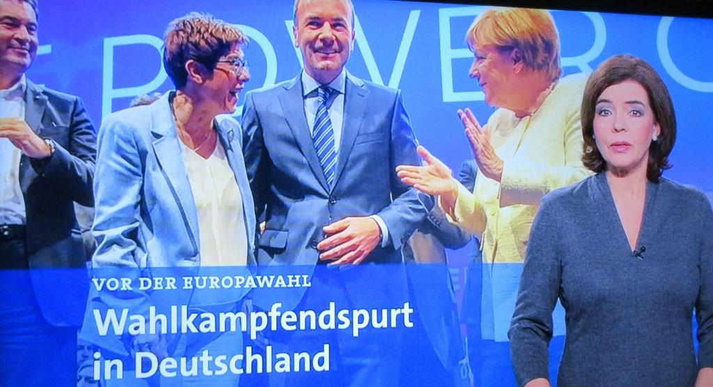 WeberMerkelKramp19