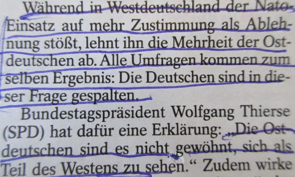 JugoThierseOstdeutsche