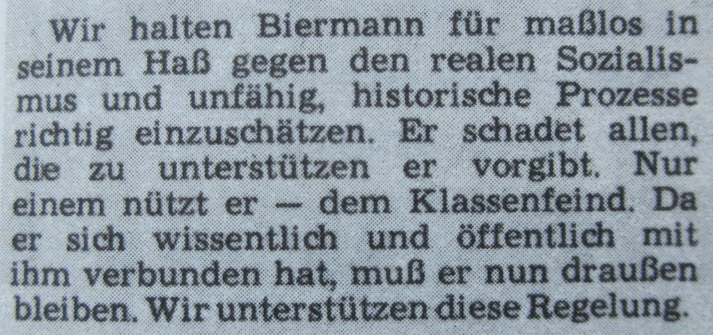 GerryWolffBiermann