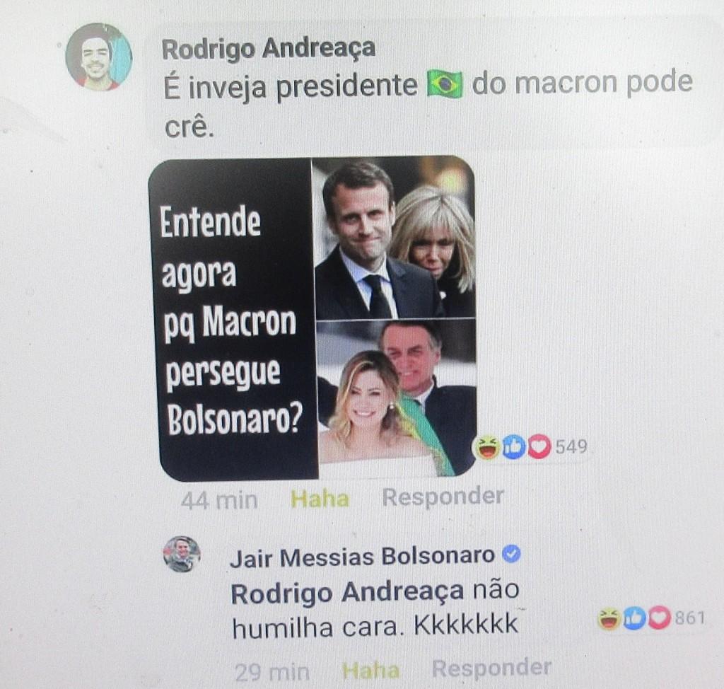 MacronFrauBolso19
