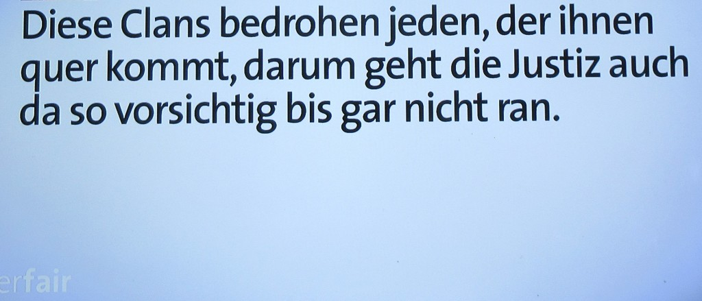Beuteland6