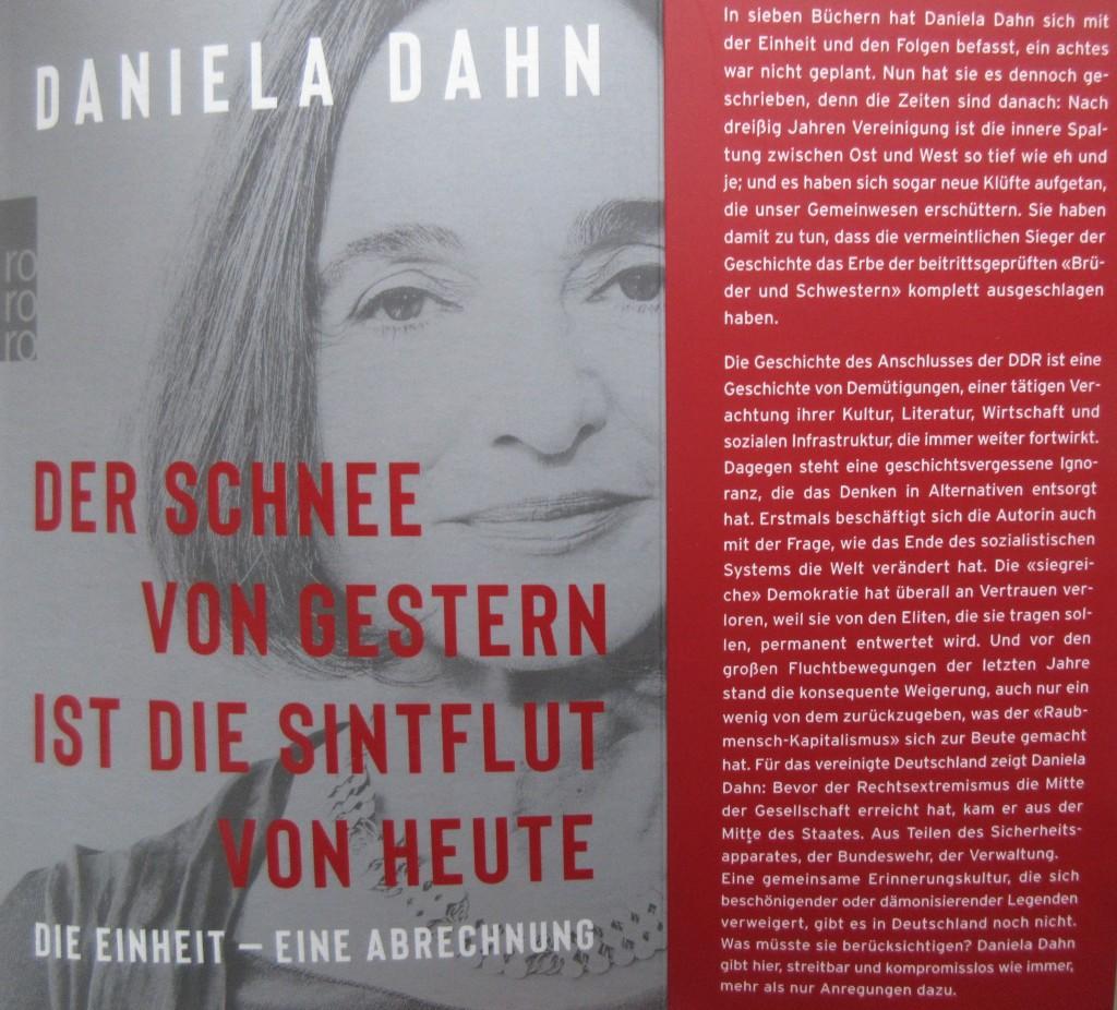 DahnBuch191