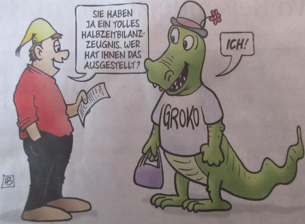 KarikaturTAGroko19